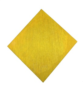 untitled, (axis series [yellow] sd25may2012-) by kocot and hatton